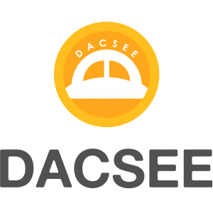 DACSEE Extends Public Sale to 23 July, 2018