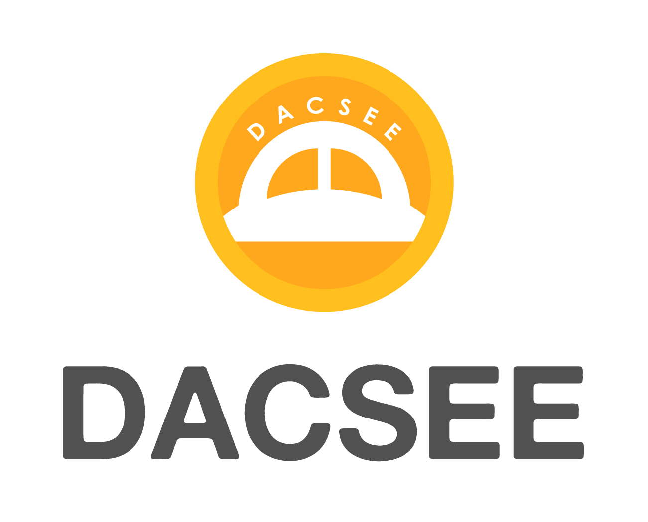 DACSEE Update